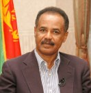 president-of-isaias