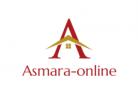 asmarahut