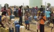 eritrea-solar-power-water-access-hl